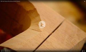 Referenz – Bauen, Wohnen, Architektur – Azubi-Film