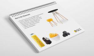 Referent – Industrie – Event Produkteinführung – Event-Konzept