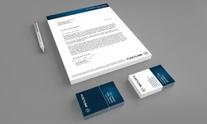 Referenz – Dienstleistung – Flottenmanagement – Geschäftsausstattung