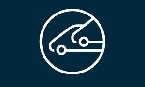Referenz – Dienstleistung – Flottenmanagement – Bildmarke