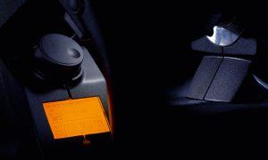 Referenz – Industrie – Fotografie Kunststoff Schweißextruder zur Produkteinführung