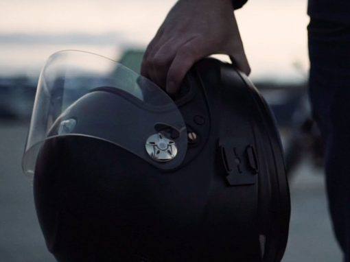 TRW Moto | Produkt-Spot
